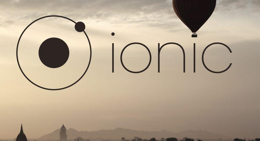 ionicnew3