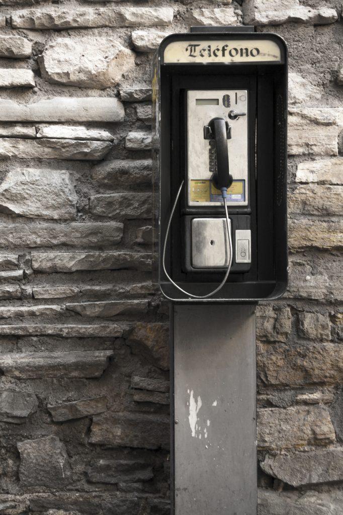 phone-vert